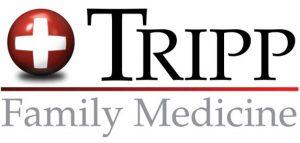 Tripp Family Medicine